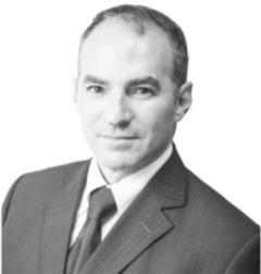 Aadel Benyoussef