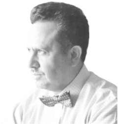 Victor Pichardo