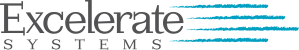 Excelerate Systems Sticky Logo
